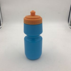Cycling Bike Bicycle Water Drink Bottle Kettle for High Quality pictures & photos