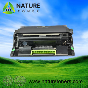 Compatible or Remanufactured Drum Unit 50f0z00 for Lexmark Ms310/Ms410/Ms510/Ms610/Mx310/Mx410/Mx510/Mx610 pictures & photos