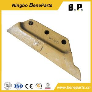 Construction Machinery Parts Bsh-B501L Bucket Side Protector pictures & photos