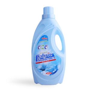 Deep Clean Antistatic Laundry Liquid Detergent pictures & photos