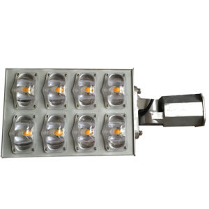 Factory Price Low Power 120W LED Street Lamp pictures & photos