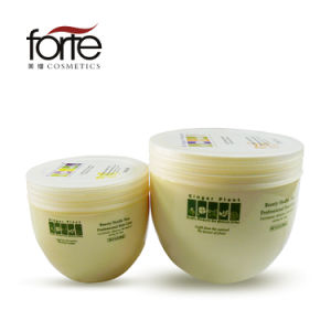 500ml Professional Nutrition Hair Treatment Mask for Damaged Hair