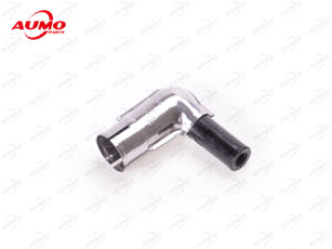 Ngk Ld05f Black Motorcycle Spark Plug Cap Engine Parts pictures & photos