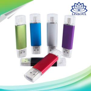 USB Stick USB Flash Drive OEM Logo 4GB 8GB 16GB 32GB 64G 128g Pen Drive Pendrives USB Memory USB 3.0 USB Drive pictures & photos