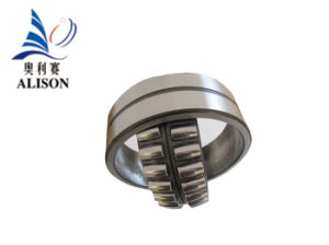 Factory Suppliers High Quality Spherical Roller Bearing 24044