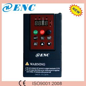 Eds 800 Multi-Functional Mini Frequency Inverter, VFD pictures & photos