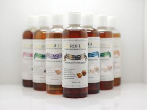 Soap Nuts Extract Woman Vulva Wash Liquid pictures & photos