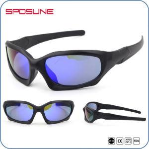 High Impact ANSI Sunglasses Fashion Anti-Scratch Eyeglass pictures & photos