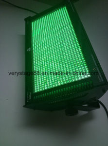 High Power Stage Light 1000W RGB Color Strobe Light pictures & photos