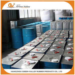 One Part Polyurethane Binder Adhesive for EPDM Rubber Granules pictures & photos