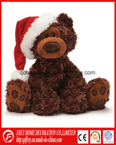 New Christmas Gift of Stuffed Animal Toy pictures & photos