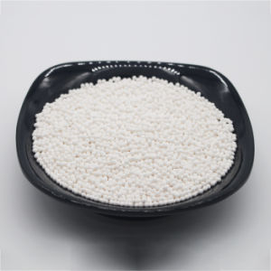 ISO9001: 2015 Activated Alumina Ball as Desiccant pictures & photos