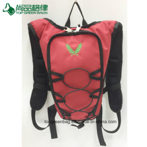 Outdoor Water Hydration Backpack for Biking/Sports/Cycling pictures & photos