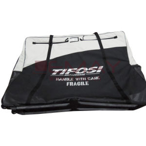 26′′ Single Wheel Carry Bag pictures & photos
