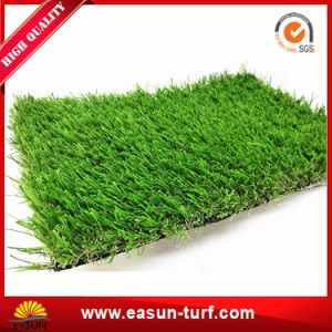 Football Field Synthetic Grass Carpet pictures & photos