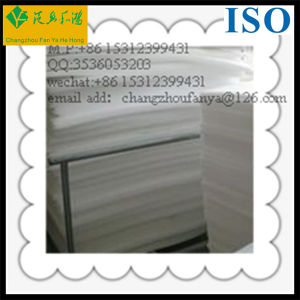 EPE Custom Package Cushioning Foam pictures & photos