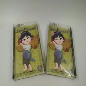 Creative Souvenir Fridge Magnet Wholesale pictures & photos