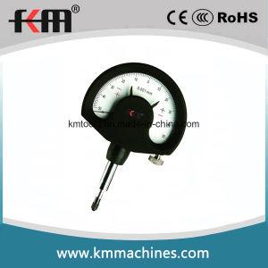 Metric Measurement Dial Comparators Professional Supplier pictures & photos
