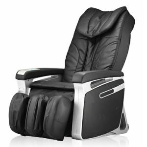 Buy Coin Operated Massage Chairs Bulk From China pictures & photos