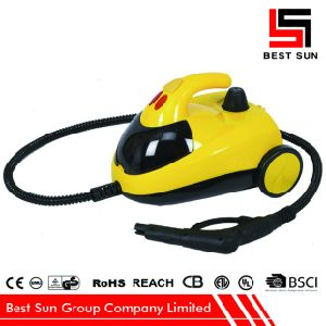 High Quality Custom Steam Cleaner for Furniture pictures & photos