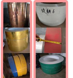 Channel Letter Sheets Aluminium Profile pictures & photos
