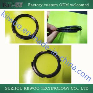 Customized Silicone Rubber Parts pictures & photos
