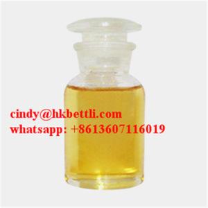 Testosterone Enanthate Powder White Crystalline Powder Test Enanthate pictures & photos