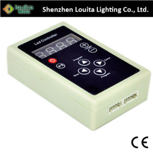 1903 Controller for Dream Color LED Strip pictures & photos