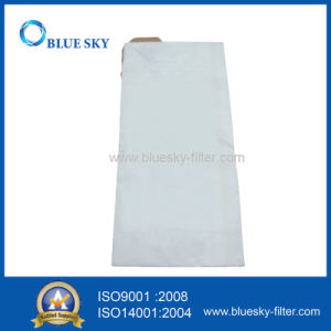 Paper Vacuum Cleaner Bag for Pacer Upright Vacuum pictures & photos