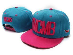 Ymcmb Baseball Cap Snap Back Cap pictures & photos