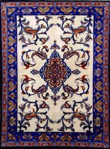 Persian Carpet \ Persian Rug (0) pictures & photos