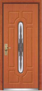 Entrance Door / Security Door (YF-G9011) pictures & photos