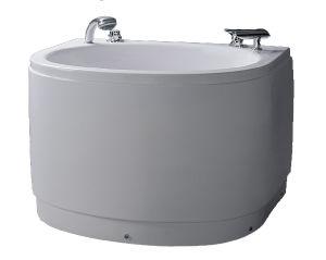 Bathtubs (BH-MB042)