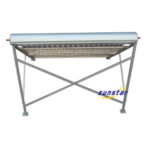 Solar Collector for Solar System Sb-58/1800-4 pictures & photos