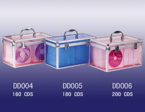 CD Case (DD006)