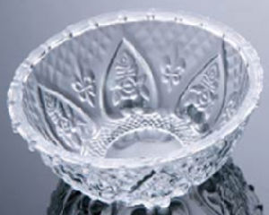 Glass Bowl (W918-3) pictures & photos