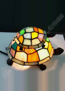 Tiffany Art Lamp (TURTLE07) pictures & photos