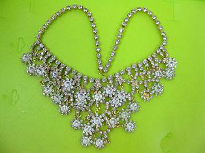 Wedding Jewelry (YCN0043)