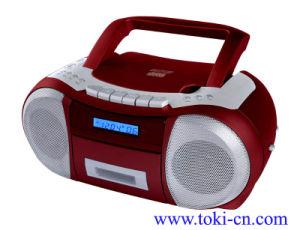 Boombox (TK-P977)