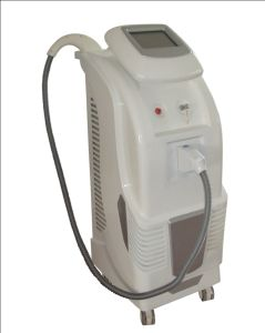 Permanent Laser Hair Removal (MB808) From Medical Beauty pictures & photos