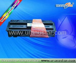 Compatible Toner Cartridge (UR-TK110)