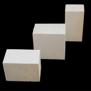 Corundum Brick pictures & photos