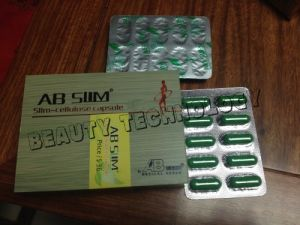 2014 New Slim Pills Ab Slim for Slimming pictures & photos