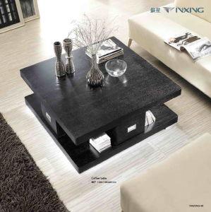 Tea Table (907)