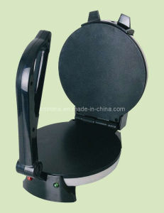 Tortilla Roti Maker (SW-65)