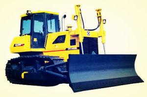 XCMG Bulldozer 114kw Dt140b