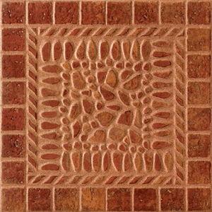 400X400mm Good Quality 3D Inkjet Matt Rustic Ceramic Tile Porcelain Tile pictures & photos