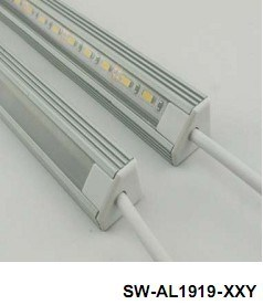 5630 Super Bright Aluminum Light Bar pictures & photos