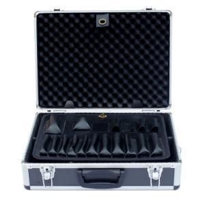 Aluminium Tool Flight Case for Hardware&Hand Tools pictures & photos
