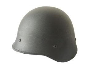 Yth-015 Bullet-Proof Helmet/ Ballistic Helmet/ pictures & photos